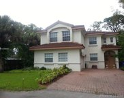 1451 Sw 11th Pl, Fort Lauderdale image