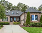 7729 Cullingtree Lane, Wake Forest image