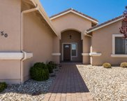 7450 N Outlook Lane, Prescott Valley image