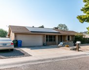 18636 N 13th Avenue, Phoenix image