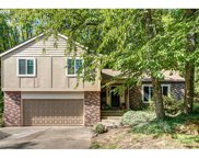 3271 FIR RIDGE  RD, Lake Oswego image