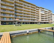 19451 Gulf Boulevard Unit 216, Indian Shores image