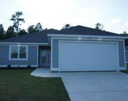 3101 Shandwick Dr., Conway image