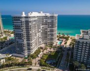 9601 Collins Ave Unit #1108, Bal Harbour image