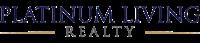 Scottsdale Real Estate | Scottsdale Homes for Sale