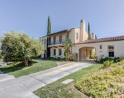 2936 Ranch Gate Rd, Chula Vista image