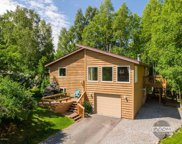 13660 Karen Street, Anchorage image