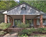 12645 Mason Forest, Creve Coeur image
