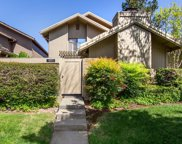 2135  Promontory Point Lane, Gold River image