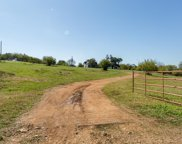 2097 Wilson Pike Lot 4, Franklin image