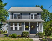 157 PARKER AVE, Maplewood Twp. image