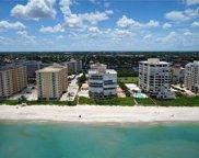 3211 S Ocean Boulevard Unit #903, Highland Beach image