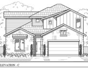 10704 Charger Way, Manor image