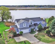15774 Leonard Road, Spring Lake image