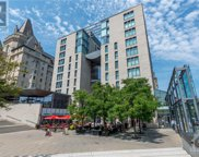 700 Sussex Drive Unit#G104, Ottawa image