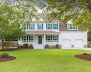 131 Bayshore Drive, Sneads Ferry image