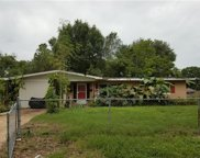 2402 Avenue A Terrace Nw, Winter Haven image