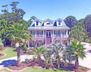 302 Kingston Road, Myrtle Beach image