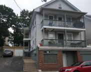 22 Earle ST, Central Falls image