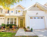2544 Chasewater  Drive Unit #149, Indian Land image