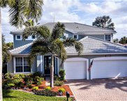 14017 Clear Water LN, Fort Myers image