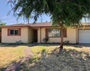 4552 N Eddy, Fresno image