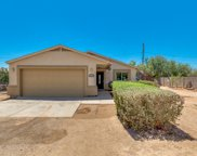 5287 E Shadow Lane, San Tan Valley image