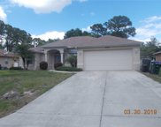 1570 Urmey Lane, North Port image