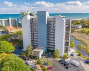 311 69th Ave. N Unit 1106, Myrtle Beach image