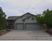 2558 Pemberly Avenue, Highlands Ranch image