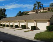 12540 Kelly Greens BLVD Unit 334, Fort Myers image