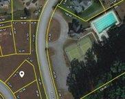 14 Royal Troon Circle, Oak Ridge image