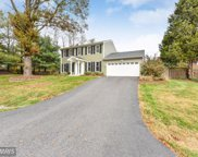 2600 SESKEY GLEN COURT, Herndon image
