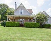 3033 Fawn Valley Ln, Spring Hill image