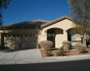 3812 KILGORES ROCKS Avenue, North Las Vegas image