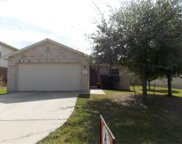 415 Indian Meadow Dr, Georgetown image