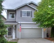 19304 24th Ave SE, Bothell image