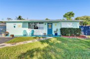 5122 Sw 93rd Ave, Cooper City image