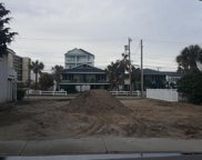 1923 N Ocean Blvd, North Myrtle Beach image