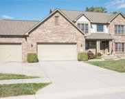 3830 Constitution  Drive, Carmel image