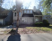 109 Weatherbark Circle, Charleston image