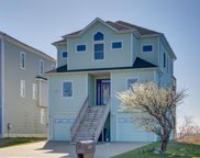 2908 Bay Drive, Kill Devil Hills image