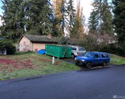 29909 4th Ave S, Federal Way image
