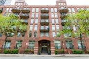550 N Kingsbury Street Unit #217, Chicago image
