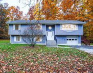589 Decker  Road, Wallkill image