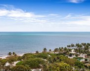 430 Grand Bay Dr Unit #1205, Key Biscayne image