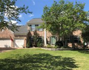 2247 Twin Estates, Chesterfield image