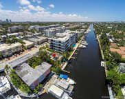 8 Isle Of Venice Dr, Fort Lauderdale image