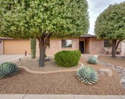 862 W Arbor Ridge, Green Valley image