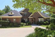 11409 Governors Drive, Chapel Hill image